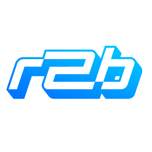 Custom Web Development and E-commerce |  R2B Software
